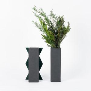 Bouquet en végétaux stabilisés Caméléon Garrigue