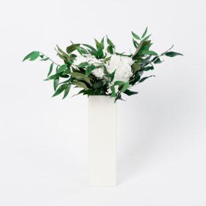 Bouquet en fleurs stabilisées Caméléon Grace